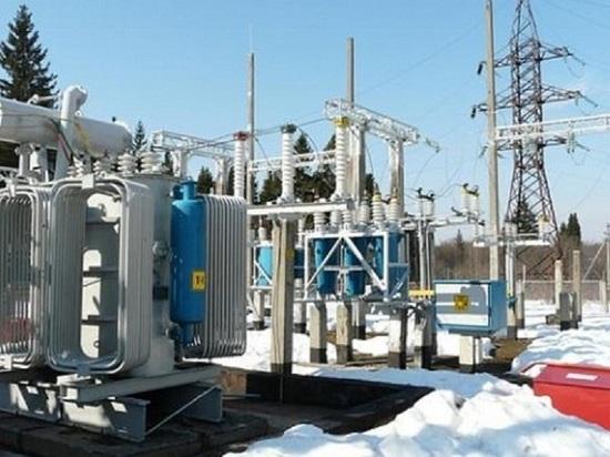 Снижению тарифов на электричество карельское бизнес-сообщество радоваться не спешит