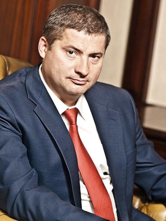 Бизнес на примере главы компании «Адвокаты и бизнес» Сергея Ковбасюка