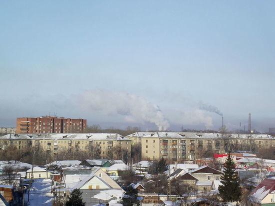 Экологический беспредел: ликвидация Коркинского разреза улучшит обстановку в Челябинской области