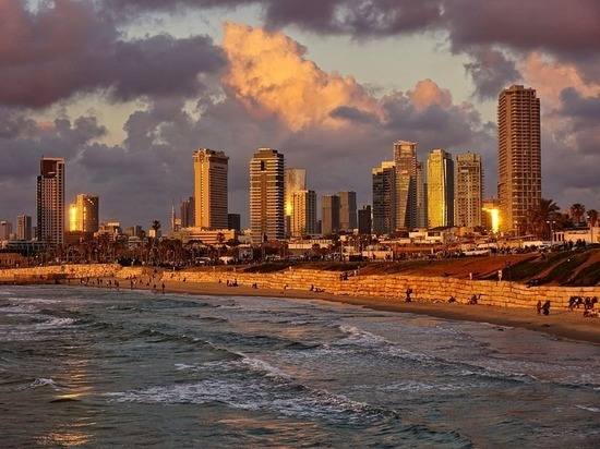 Квартира, купленная Путиным в Израиле для своей учительницы, отойдет России