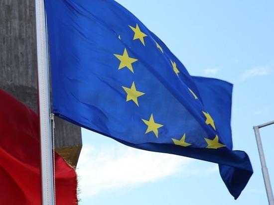 Подножка для России: Сербию и Черногорию готовят к евроинтеграции
