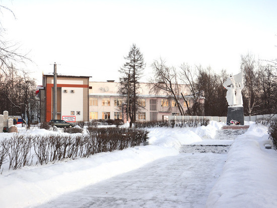 Ветераны предложили благоустроить Мемориальный комплекс в Шарье