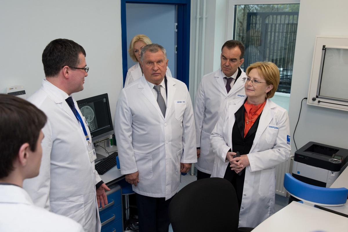 Барнаул Медицинский центр Интервал Отзывы о врачах