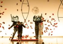Объявлена театральная программа Платоновского фестиваля искусств