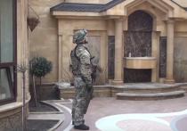 Как Дагестан стал «внутренним зарубежьем»: благополучие элит на деньги Москвы
