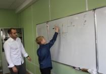 Алтайский государственный технический университет им. И.И. Ползунова запускает проект «Пригласи ученого АлтГТУ»
