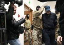 Переворот генерала Васильева: почему Кремль взялся за Дагестан