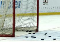 В последние дни января в городе Тампа прошёл 63-й «матч всех звёзд Национальной хоккейной лиги»