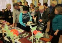 В Ставрополе прошел творческий вечер памяти Владимира Высоцкого
