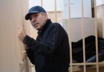 Во время ареста в суде дагестанские чиновники ухмылялись