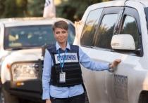 ОБСЕ на Донбассе: знает все, но сил для наблюдения мало