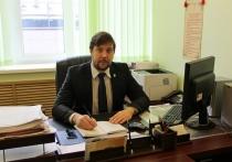 Сергей Пальчиков: «Ставропольский округ должен консолидировать казаков»