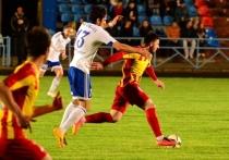 Кавказские футбольные клубы меняют рулевых