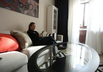 Участники программы реновации могут получить квартиры большей площади
