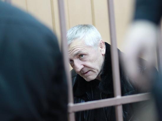 В Кремле не считают аресты в Дагестане политическим кризисом