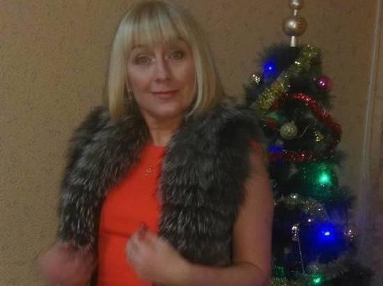 В Ростове продолжают поиски останков 52-летней Виктории Прохоровой