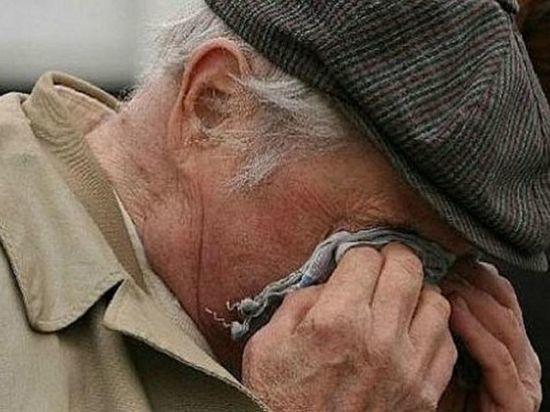 Врут ли инвалиды в Усть-Лабинске