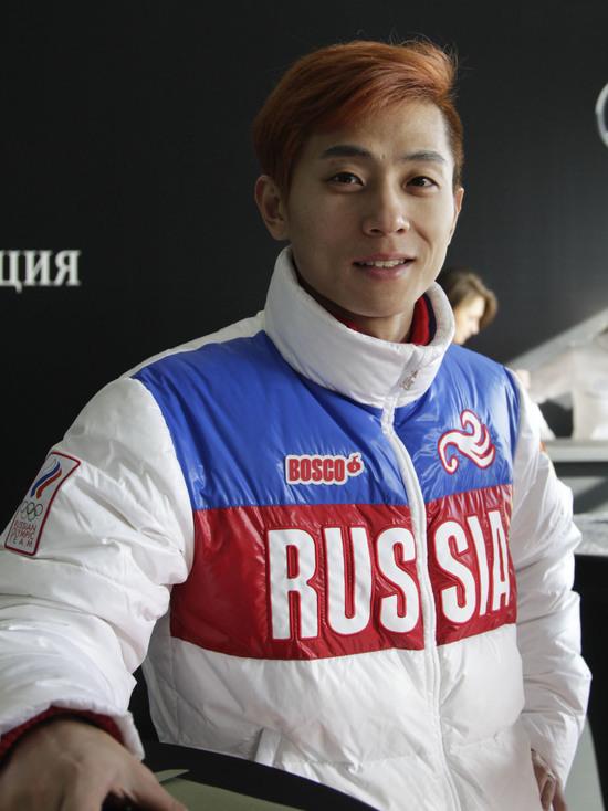 32 россиянина обжаловали в CAS отказ в приглашении на Олимпиаду-2018