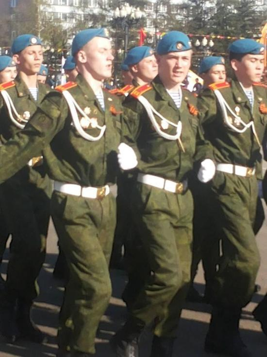 Ранение табуреткой: пострадавшего кадета просят уйти из корпуса