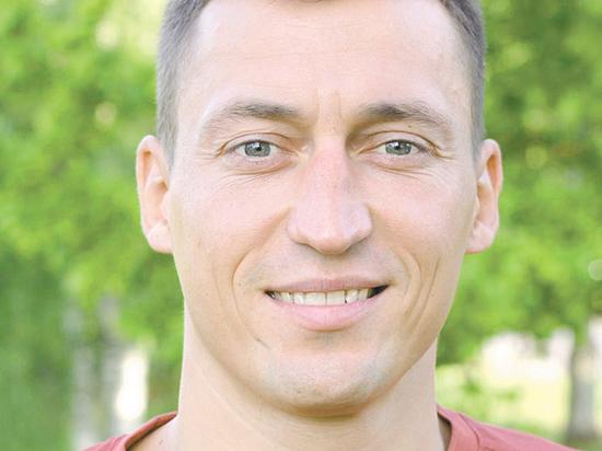 Александр Лёгков призвал поддержать атлетов из России на ОИ-2018 в Корее
