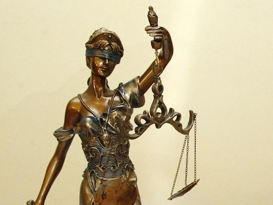 Некрофилия стала вызовом для правовой системы России