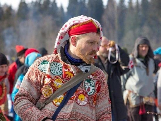 Масленица 2018 в Москве: стала известна программа праздников