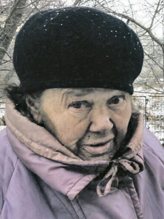 Венцом карьеры российского врача в XXI  веке стала жизнь в неописуемой нищете