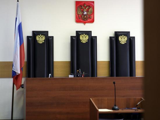 Минюст разъяснил, как правильно возобновлять уголовные дела