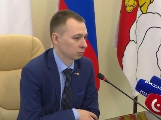 Вологда планирует провести масштабные работы по благоустройству города