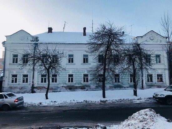 Фашисты в Курске разрушили меньше... чем нынешняя власть