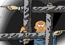 Воронежский суд выдал первый приговор по делу о сельскохозяйственной афере века