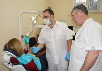 Три главных открытия омской стоматологии