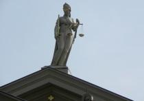 На суде по делу Януковича свидетели валили вину друг на друга