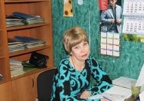 Кто и как становится клиентом брачных агентств в Краснодарском крае