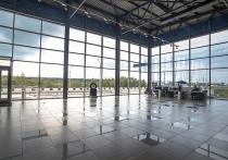 Почему объем реальных продаж новых машин в России можно назвать катастрофой