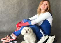 Ольга Фаткулина: «Никогда не думала, что в спорте может быть такое»