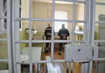 Смертник среди нас: по Москве разгуливает убийца-расчленитель, выпущенный по УДО