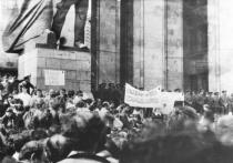 «Крушил колом головы»: впервые опубликованы документы о страшных грузинских событиях