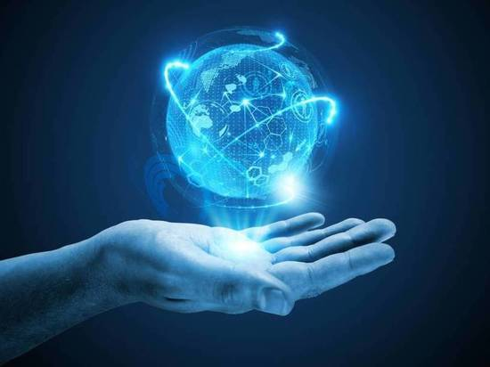 В ВлГУ разрабатываются технологии, кажущиеся фантастическими