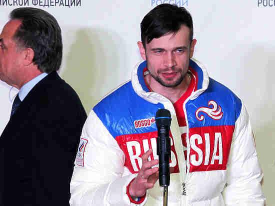 CAS зарегистрировал повторные апелляции ранее оправданных 15 россиян
