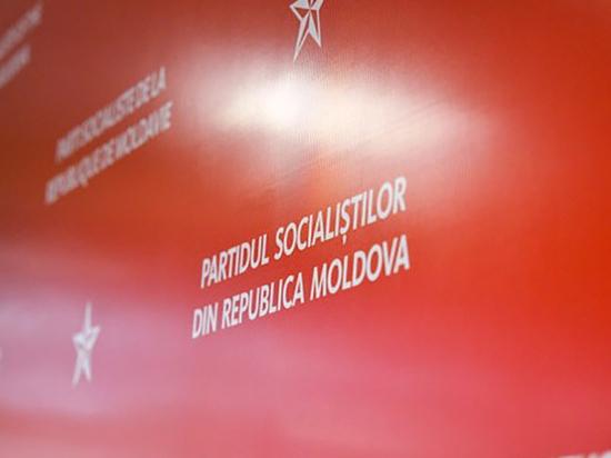 Менее чем за сутки 53 населенных пункта страны осудили акции унионистов