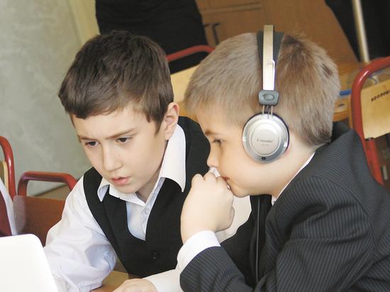 Московские школы: истоки успехов