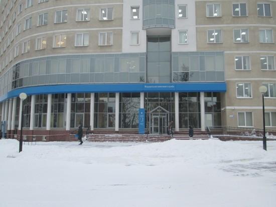 В Смоленской области посчитали миллиардеров и простили некоторые долги