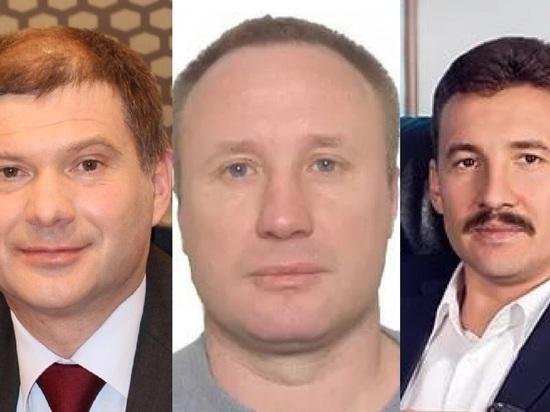 Руководители «Квартстроя» вошли в «список Титова» как нижегородцы