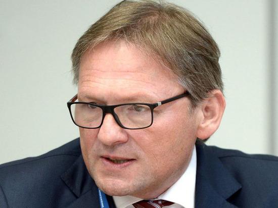Титов обнародовал список бизнесменов, пожелавших вернуться в Россию