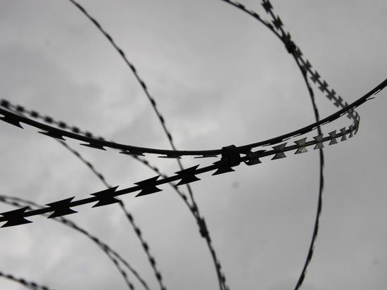 В 2017-м жертвой обстоятельств стали высокопоставленные чиновники и блогеры Башкирии