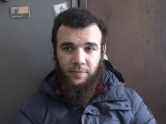 Москвич убил работника автомойки одним ударом и попал на видео