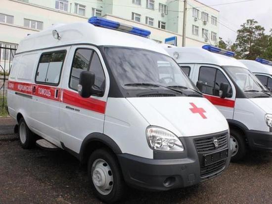 Стала известна причина смерти племянника Евкурова: случайно застрелился