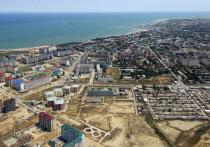 Неожиданный взгляд на коррупцию в Дагестане: «В тени 70% экономики»