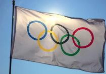 55-й порядковый номер: как найти Россию на церемонии открытия Игр-2018